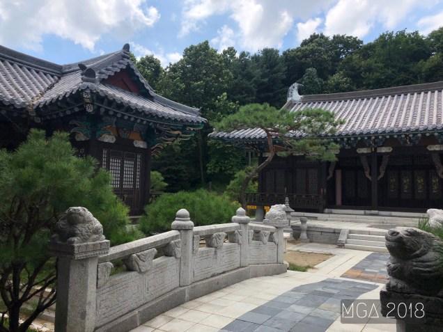 2018 MGA Dae Jang Geum Park 102