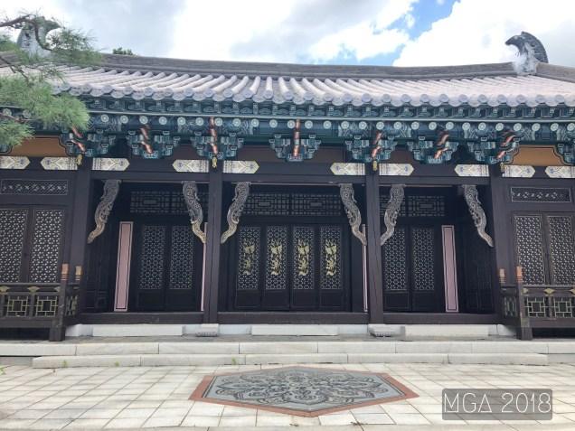 2018 MGA Dae Jang Geum Park 104