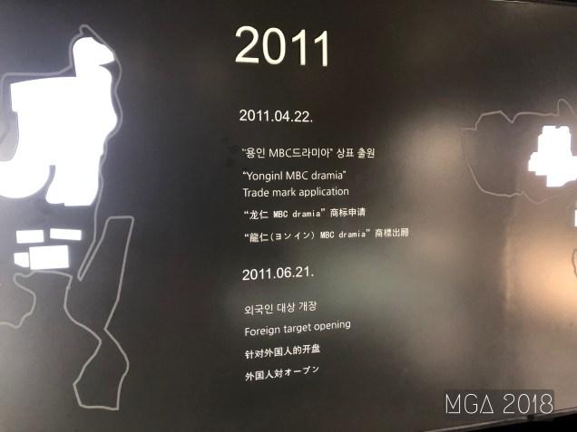 2018 MGA Dae Jang Geum Park 61
