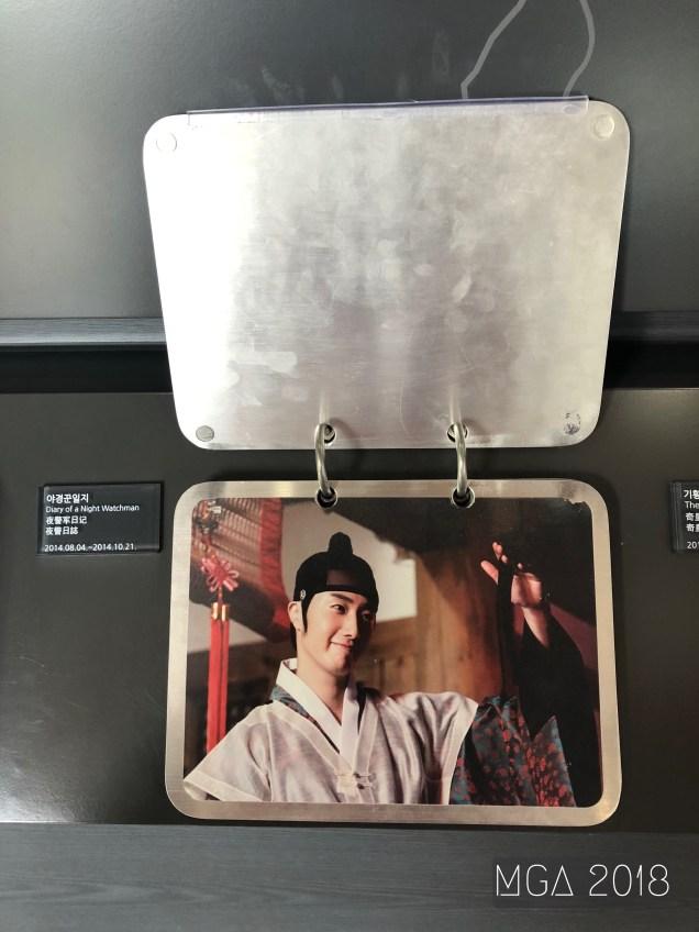 2018 MGA Dae Jang Geum Park 63