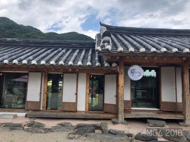2018 MGA Dae Jang Geum Park 75