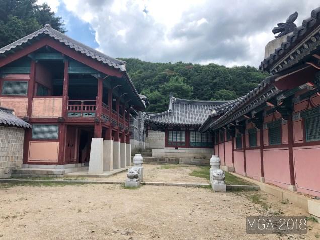 2018 MGA Dae Jang Geum Park 89