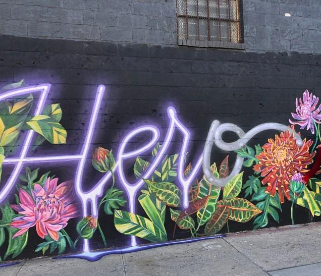 2019-touring-brooklyns-street-art.-various-locations.-cr.-fan-13.-13.jpg