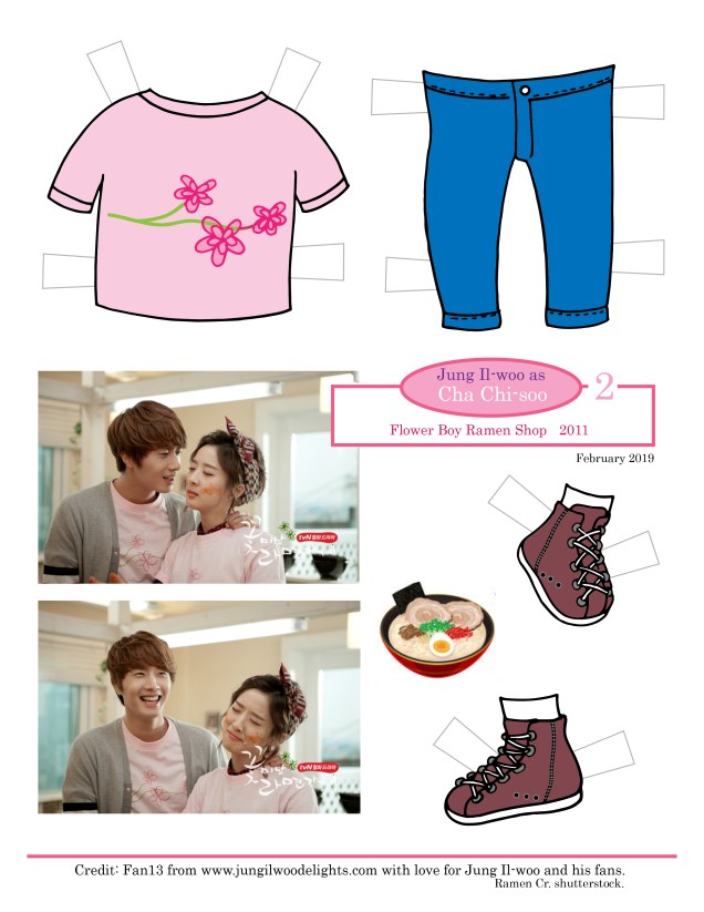 JFrog paper doll outfit as Cha Chi-soo 1.Cr. Fan13 from www.jungilwoodelights.com.jpg