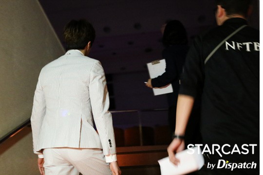 2016 Jung Il-woo in his 10th Thank You Fan Meeting in Japan. Cr. Starcast 29.jpg
