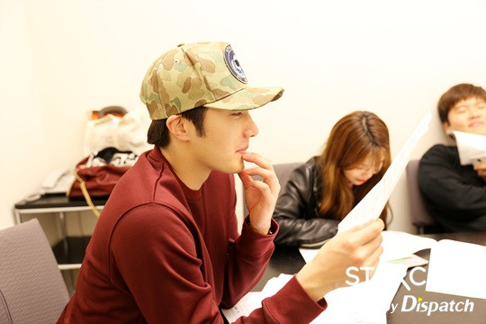 2016 Jung Il-woo in his 10th Thank You Fan Meeting in Japan. Cr. Starcast 8.jpg