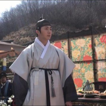 2019 3 18. Jung Il-woo in Haechi Episode 11. Cr. Jungilwoo-official.1