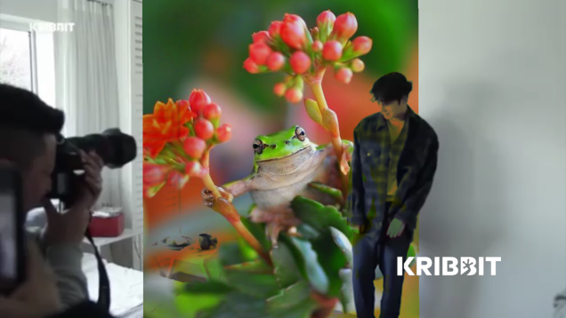 2019 3 22 Jung Il-woo in my Kribbit Designs.  Cr. JIW and Fan 13. 1.PNG