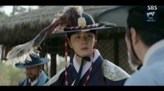 2019 3 8 Jung Il-woo in Haechi Episode 8. 47