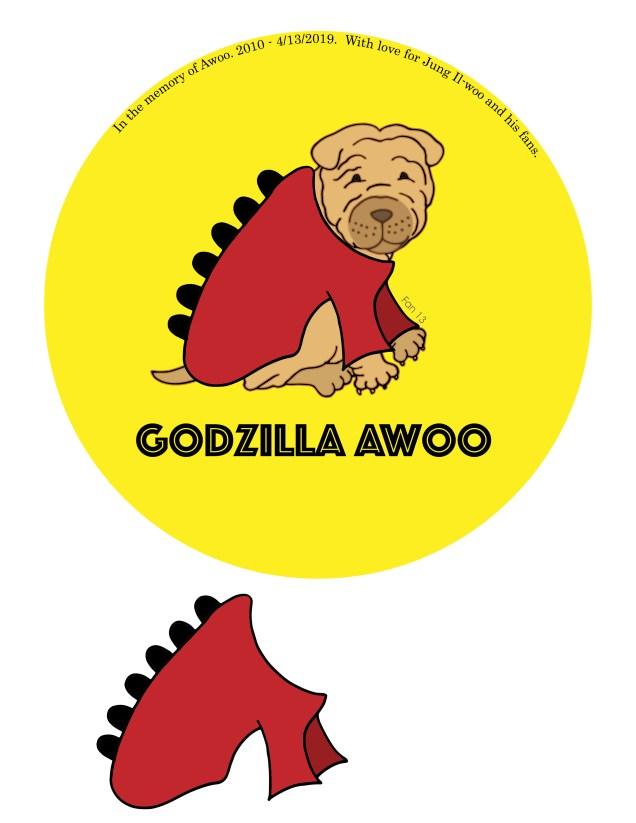 Godzilla Awoo.jpg