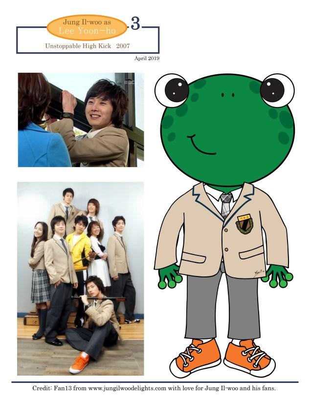 JFrog paper doll outfit as Lee Yoon-ho 1. Cr. Fan13 from www.jungilwoodelights.com.jpg
