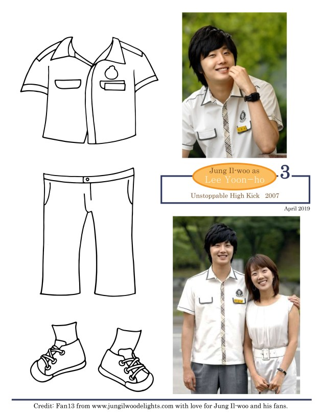 JFrog paper doll outfit as Lee Yoon-ho 3. Color In Version.  Cr. Fan13 from www.jungilwoodelights.com.jpg