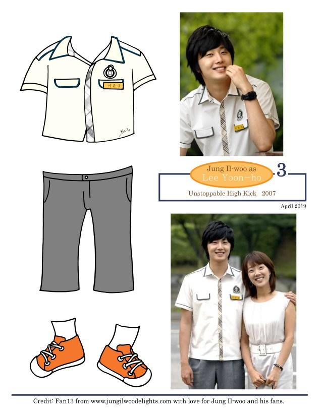 JFrog paper doll outfit as Lee Yoon-ho 3.  Cr. Fan13 from www.jungilwoodelights.com.jpg