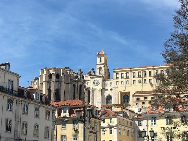1280px-Lisbon,_Portugal_(34173033661).jpg