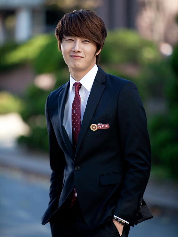 2011 Jung II-woo as Cha Chi-soo Special Edition 8.jpg