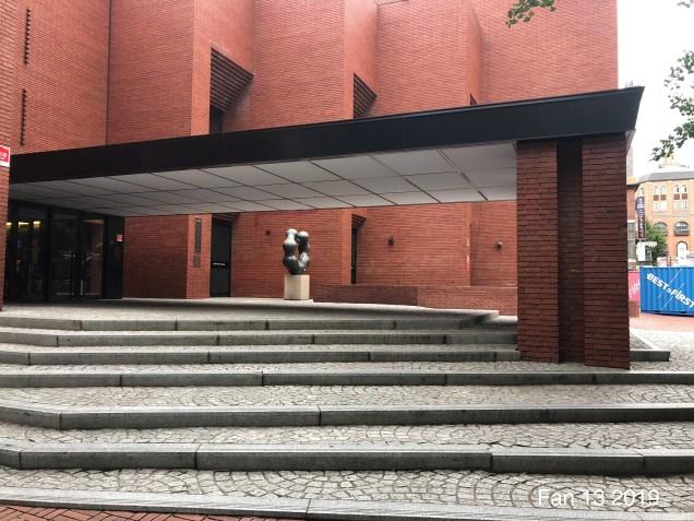 2019 Arko Theater by Fan 13. 2.JPG