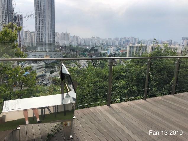 2019 Hanyang University. By Fan 13. 13