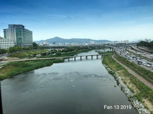 2019 Hanyang University. By Fan 13. 2