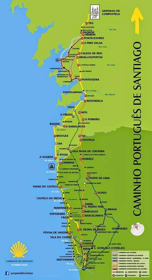 Mapa-CC.jpg