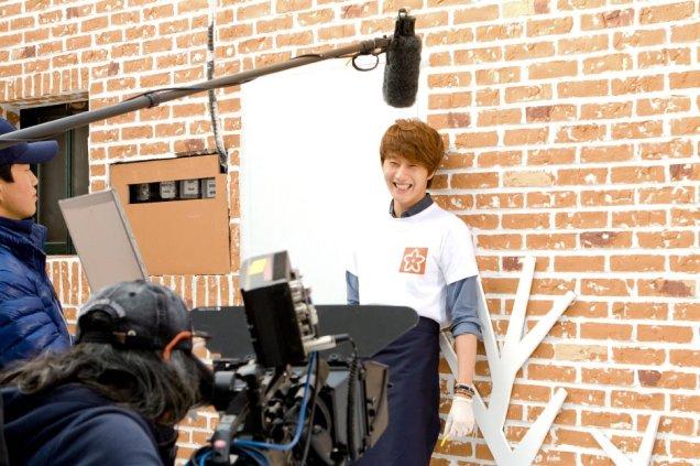 2011 Jung II-woo in FBRS Episode 7 00076.jpg