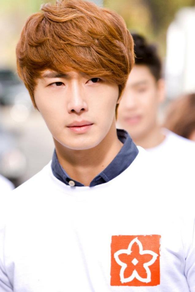 2011 Jung II-woo in FBRS Episode 7 00090.jpg