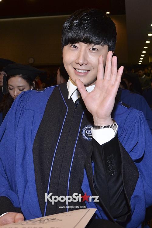 jung-il-woo-7.jpg
