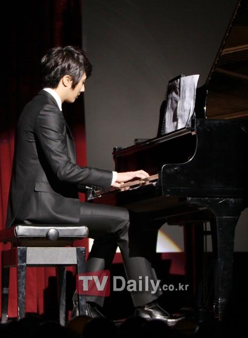 2010 9 5 JIW Fan eet Korea 2