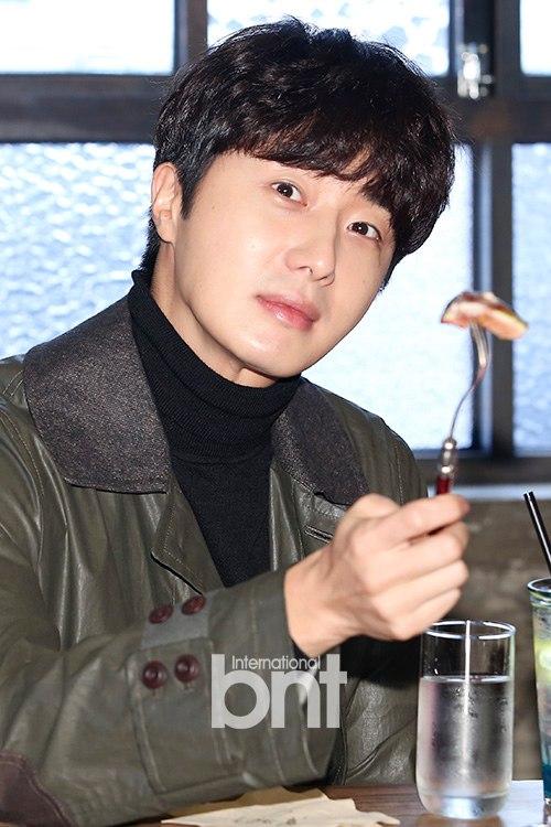 2016 10 19 Jung Il woo in MTV Taiwan Idols of Asia. 18