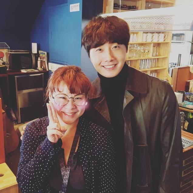 2016 10 19 Jung Il woo in MTV Taiwan Idols of Asia. 32