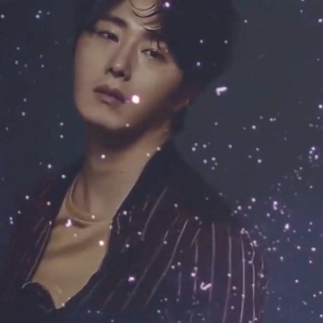 2016 9 16 Jung Il-woo for WKorea. Instagram Edits by Fan 13. 6
