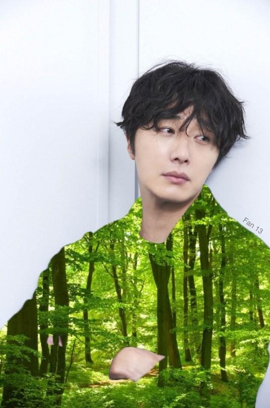 2019-9-20-Jung-Il-woo-dressed-in-green.-Art-created-by-Fan-13.-6.jpg