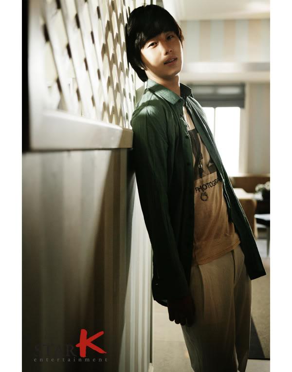 2007 2 Jung Il woo in Anan Magazine's Photo Shoot. 2.jpg