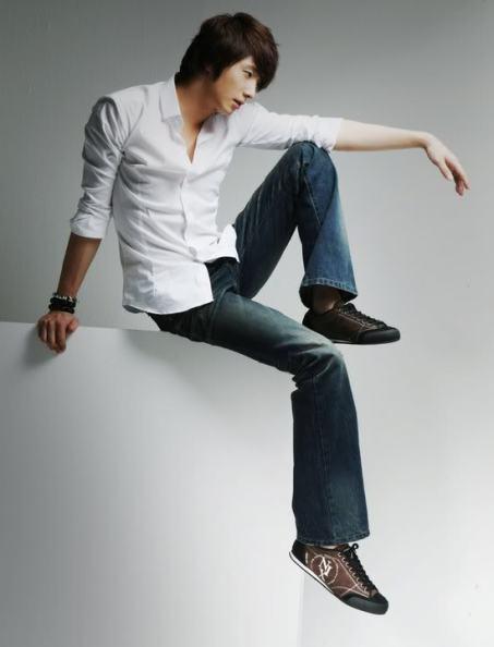 2009 JIW NIX Shoes 6.JPG