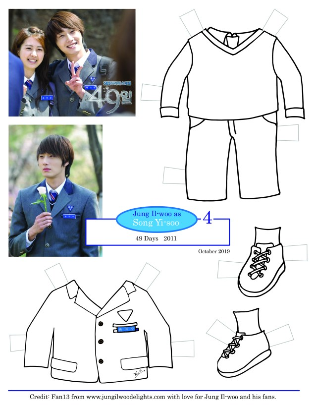 Jfrog Doll outfit as Song Yi-soo For Coloring. Cr. Fan13 from www.jungilwoodelights.com.jpg