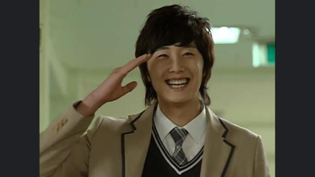 Yoon-ho 4.PNG
