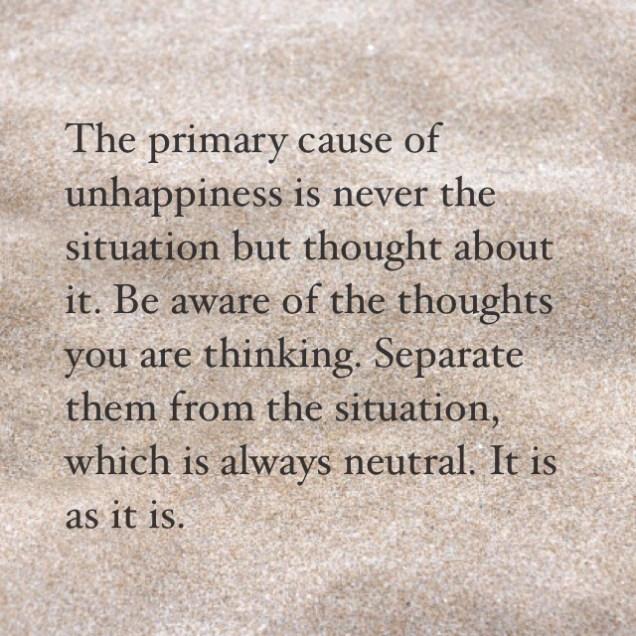 2019 11 6 Eckhart Tolle's Wisdom 10