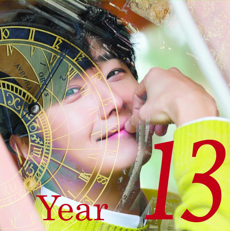 Year 13 .jpg