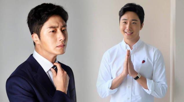 2017 Jung Il woo in Thai Media.5
