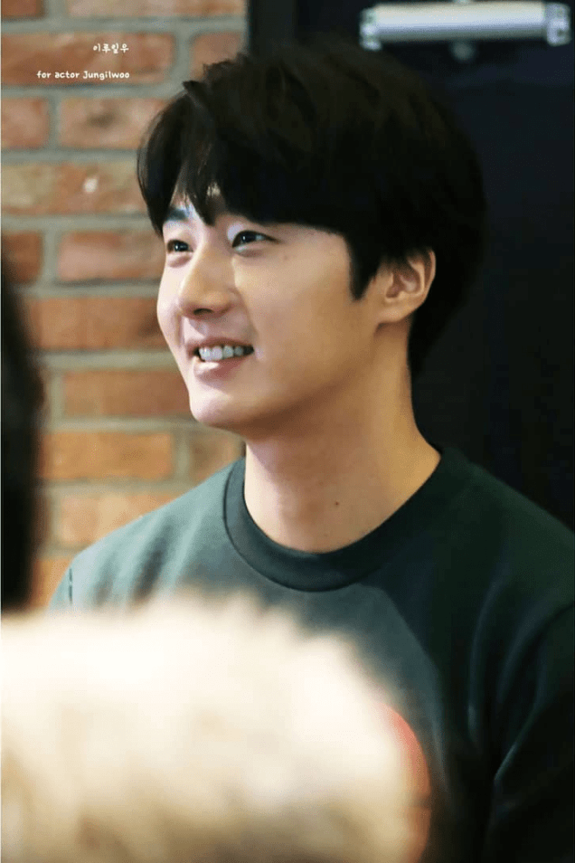 2019-Jung-Il-woo-Share-Your-Love-Bazaar.-Cr.-IG-ililw1987_.-1.png