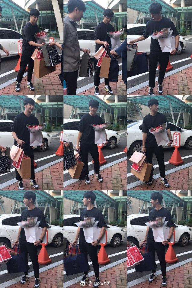 Jung Il-woo 9:9:2018 Cr. Weibo naxxXX_.jpg