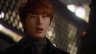 2011 12 12.Jung II-woo in FBRS Ep 13 00009