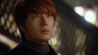 2011 12 12.Jung II-woo in FBRS Ep 13 00020