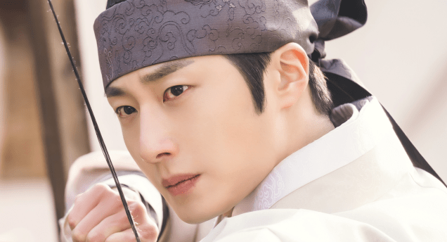 2019 Jung Il-woo larger than life in Haechi. 2.png