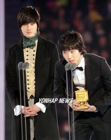 9th Mnet KM Awards  4.5.jpg