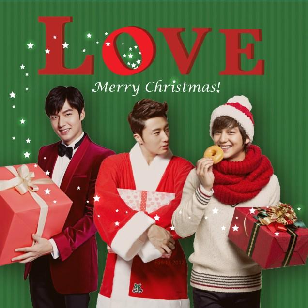 JIW Christmas Love 2017.jpg