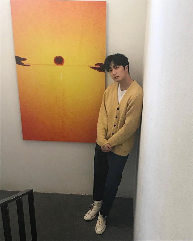 2019 2 17 JIW Instagram Post.JPG