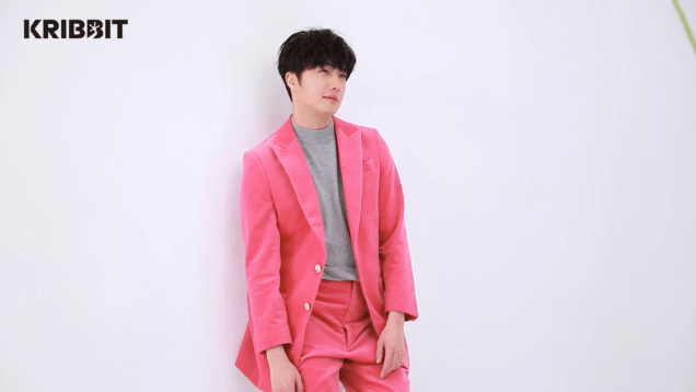2019 3 Jung Il-woo for Kribbit Magazine: Cover Story. 14.PNG