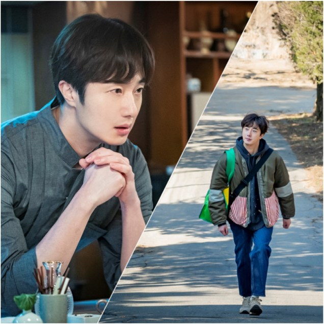 Jung Il woo bringing Sweet Munchies filled with passion and charm.jpg
