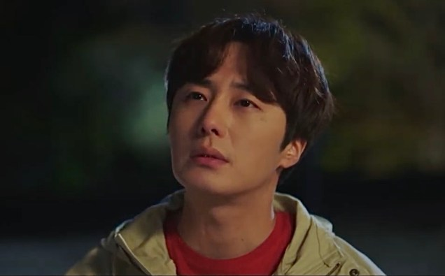 2020 6 16 Jung Il woo in Sweet Munchies Episode 8. My Favorite Screen Captures. Cr. JTBC, edited by Fan 13. 19