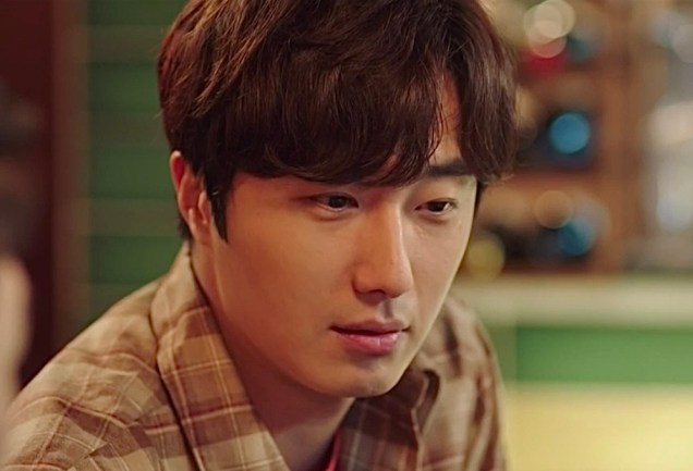 2020 6 22 Jung Il woo in Sweet Munchies Episode 9. My favorite Screen Captures. Cr. JTBC, edited by Fan 13. 18